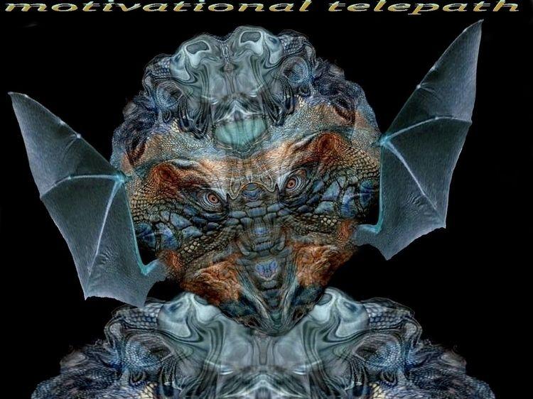 feeling alienated?...Motivation - zygzwurx | ello