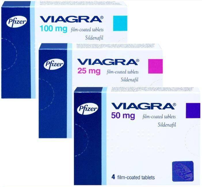 Viagra(Sildenafil) widely discu - bestpharmacyusa | ello