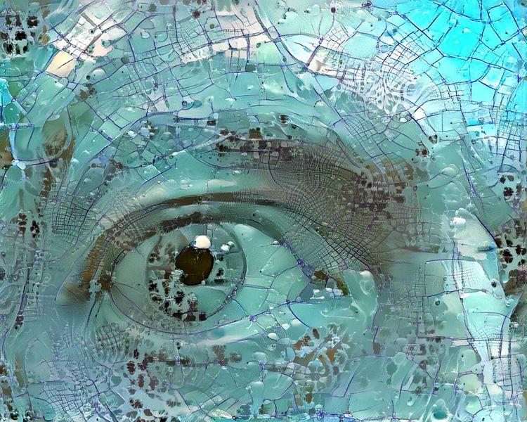 Eye 11 find ten eyes 1, 2, 3, 4 - kenlong   ello
