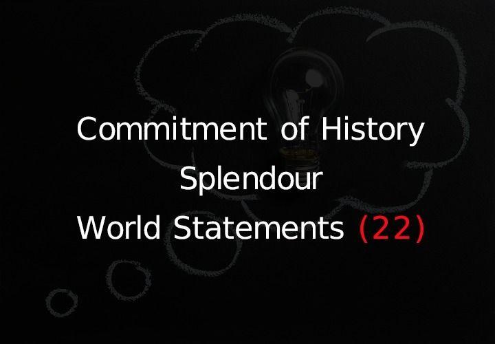 trendseries Post 08 May 2021 10:07:19 UTC | ello