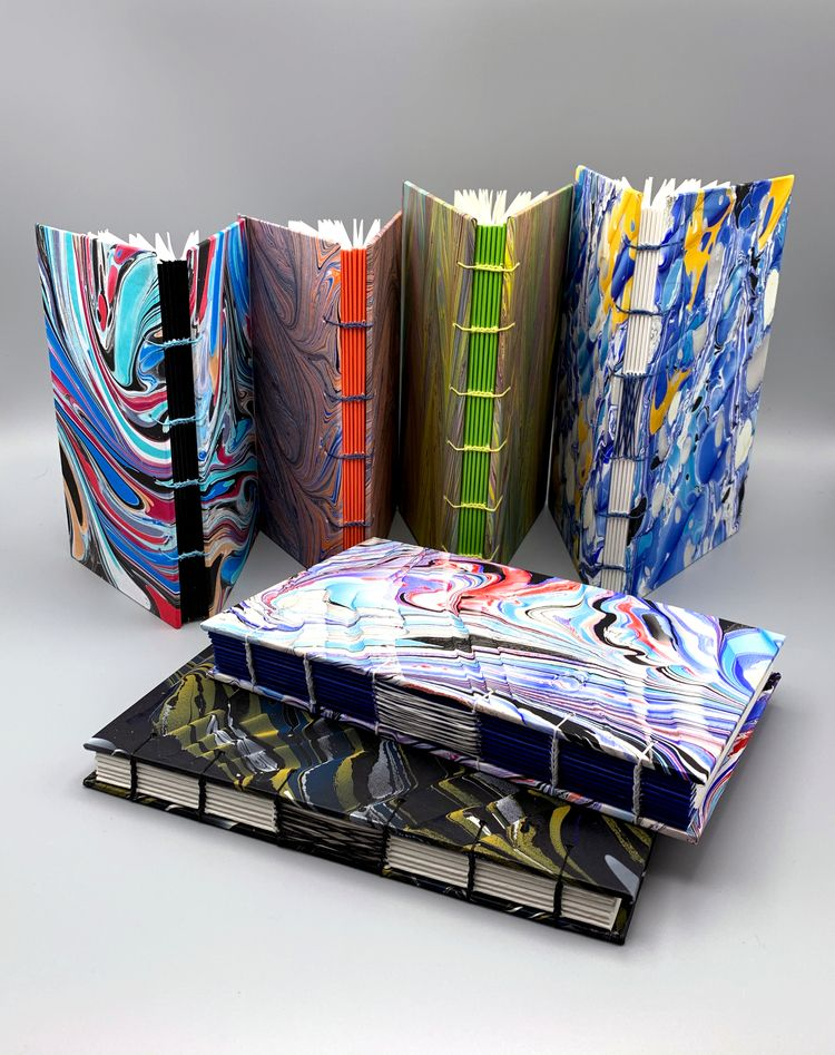 Working book ideas 2021 collect - jcmarbling | ello