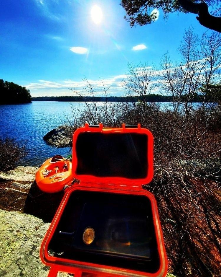 Turns day kayaking disrupted ma - 420edc | ello