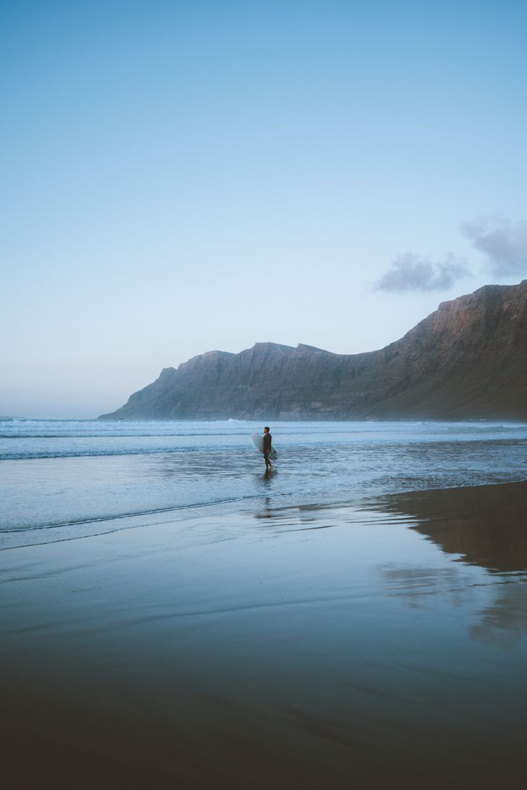 surfing - creator, photographer - folkcarlos | ello
