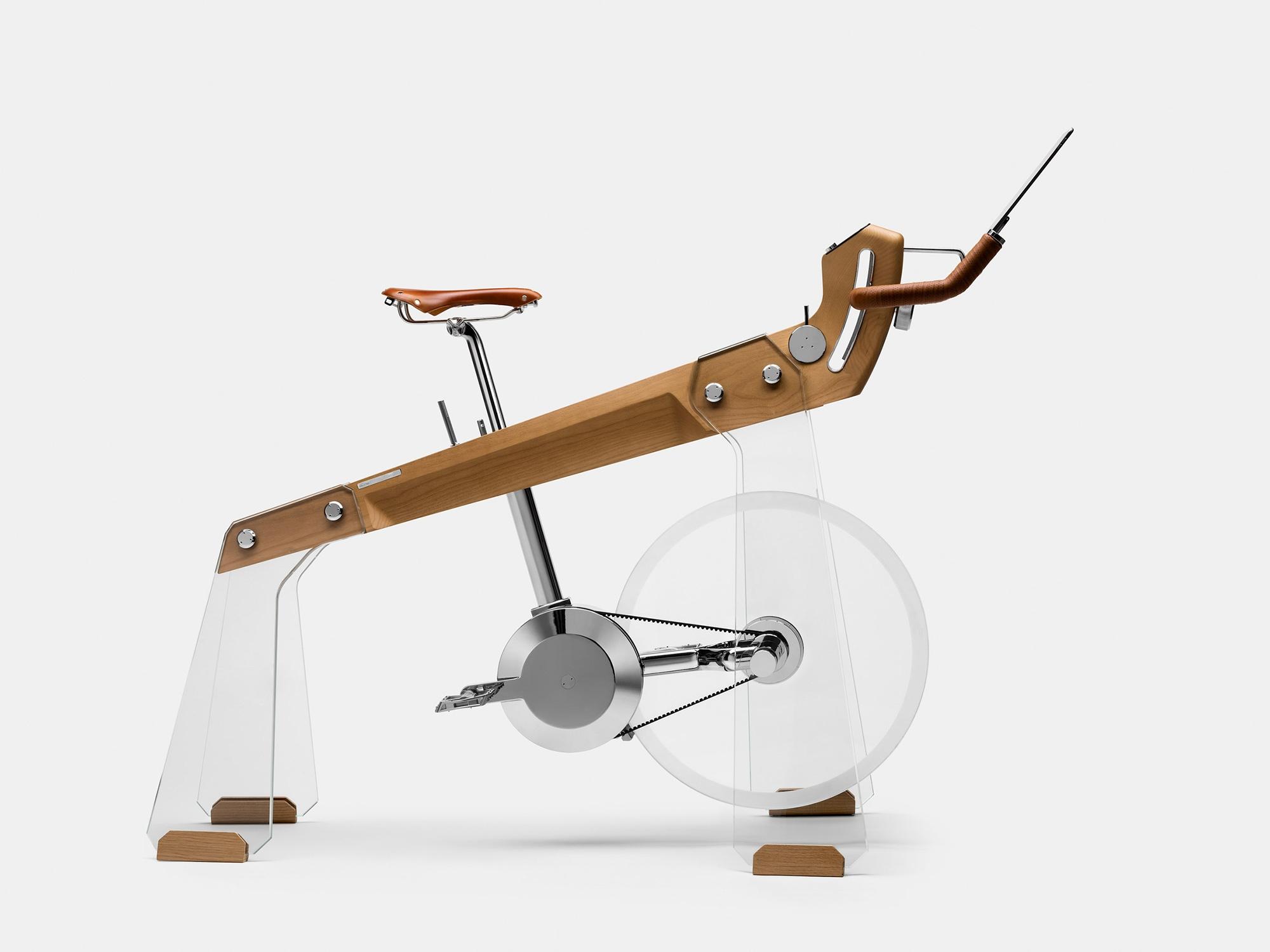 Created award-winning design fi - gessato | ello