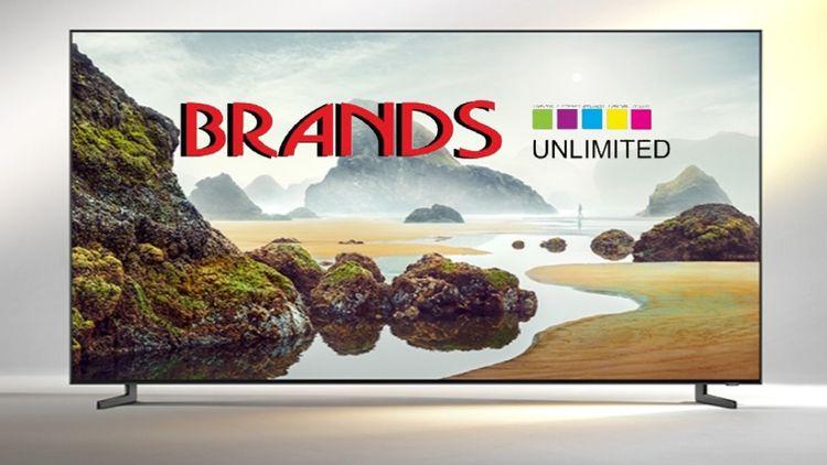 Samsung Smart TVs Buy smart tv - brandsunlimited   ello