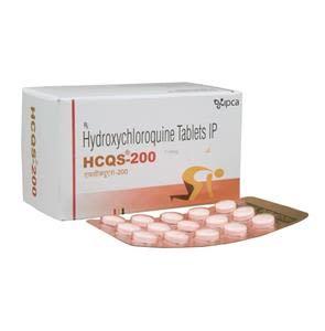 HCQS-200 - gandhimedicos   ello