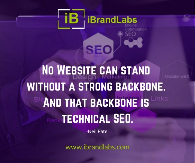 iBrandLabs Digital Marketing ag - rajithakanala | ello
