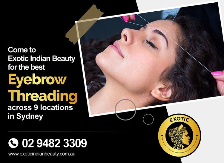realized importance pampering s - exoticindianbeauty | ello