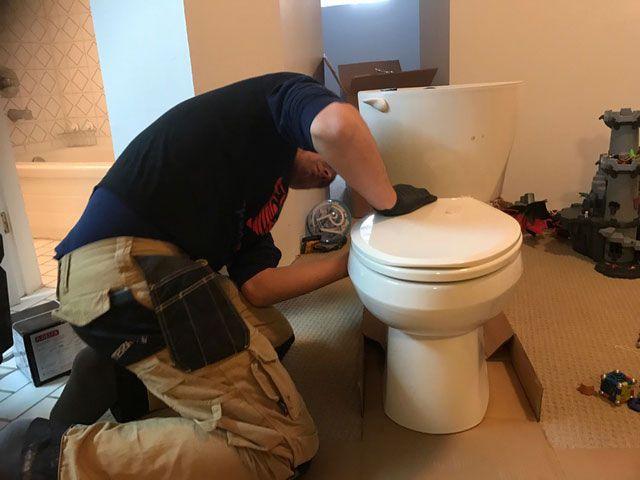 toronto plumber emergency, emer - kashulm | ello