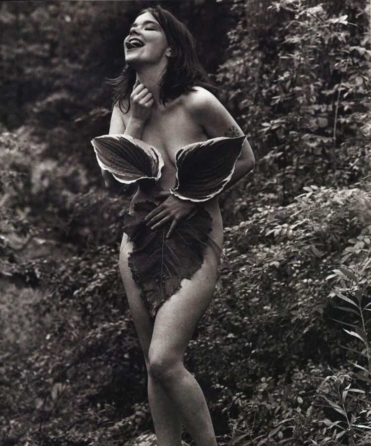 Bjork Woodstock Laura Levine, 1 - lolosbri | ello