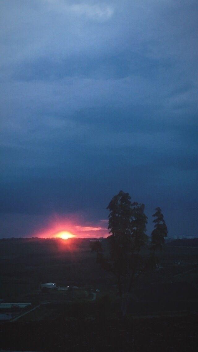 clouds - kohananeptune | ello