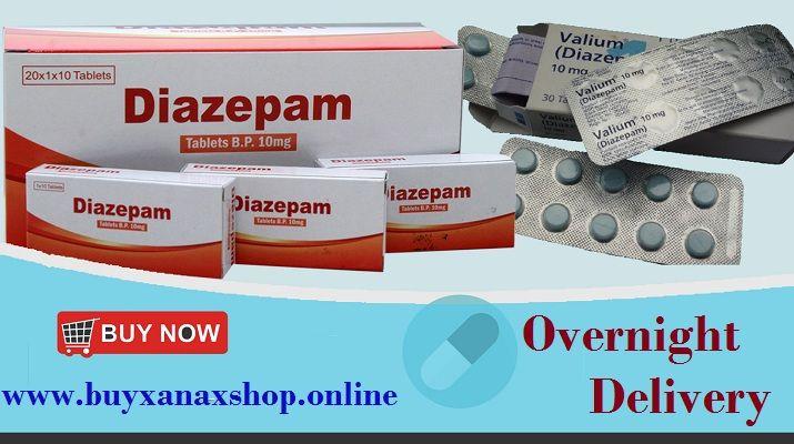 benzodiazepine affects chemical - bestpharmacyusa | ello