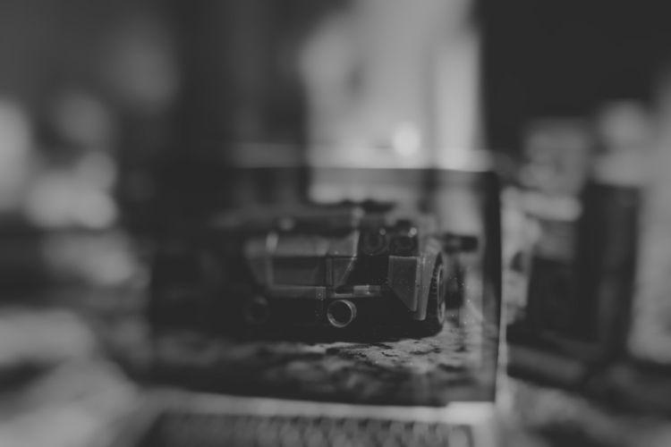Double, 2021.  - vsco, vscox, ellophotographer - epilogueofhare | ello