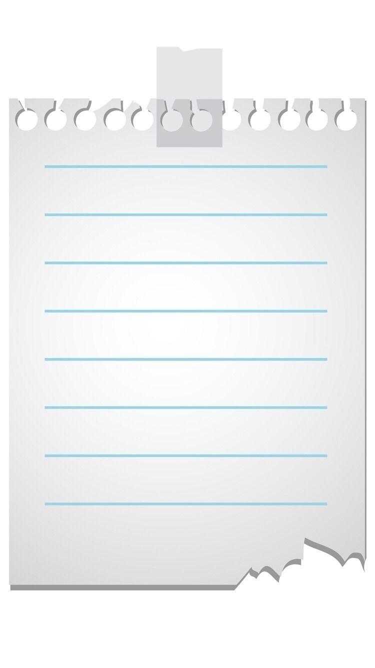 ❥❜ write - blankpage, empty - deriquecious   ello