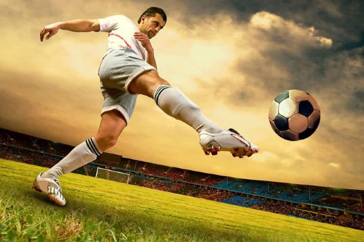 Play Win Football Bet   Vast Am - mistdat   ello