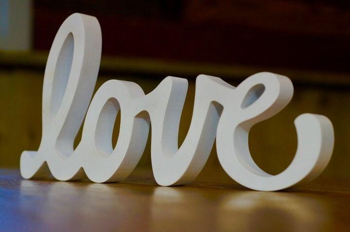 Letter lost lover Poem - loved  - rakshitshah94 | ello