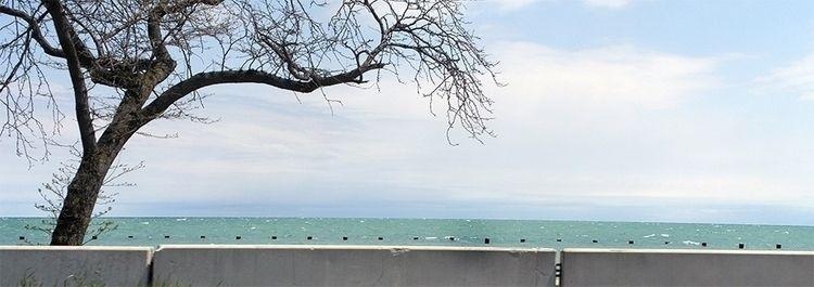 Lake Michigan, Chicago, Illinoi - photostatguy | ello