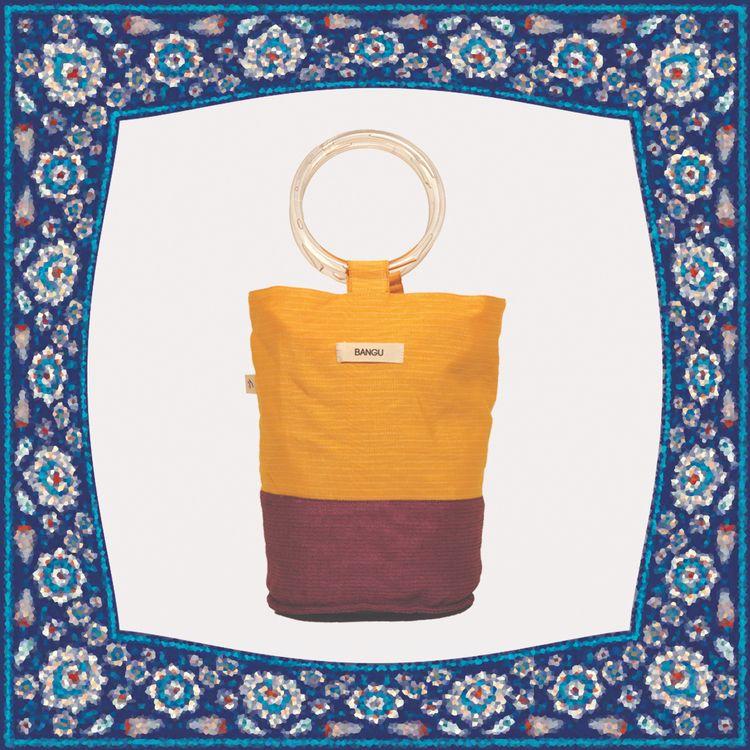 Piyale Bag - slowfashion, fashionrevolution - bengisuakantarcihekim | ello