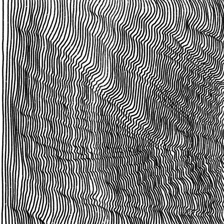Digital field - obsolete_ape | ello
