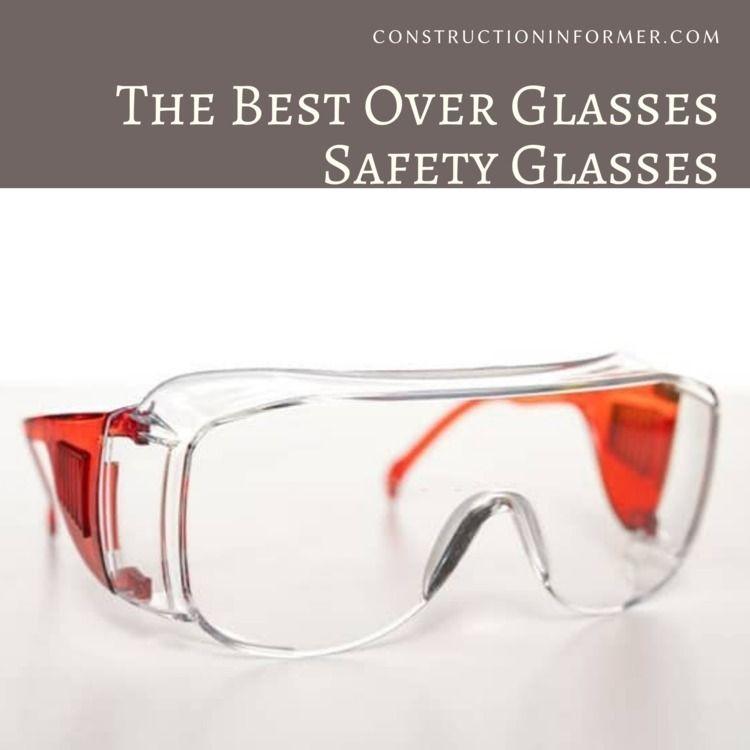 Glasses Safety eyes critical pa - constructioninformer   ello