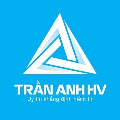 Trần Anh HV là trung tâm hoạt đ - trananhhv | ello