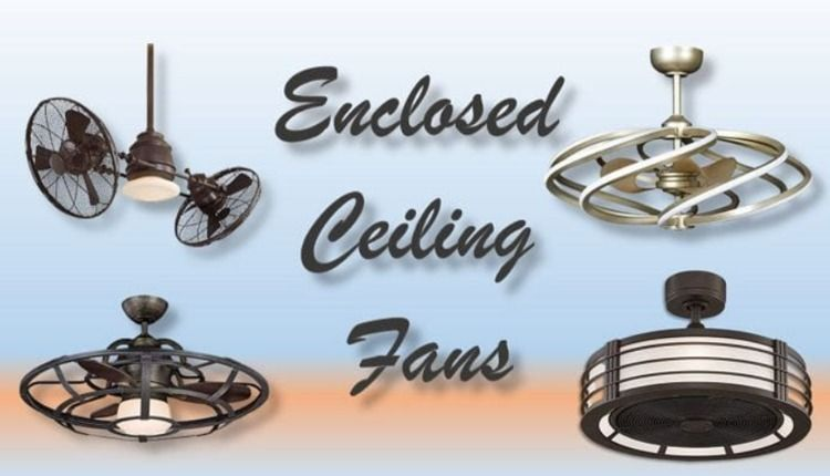 Ceiling Fans Home - ideasforseo | ello