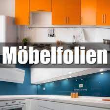 möbel klebefolie Folie Hand abz - skabir88 | ello