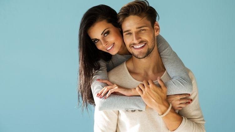 Find Real Love: Simple Rules pe - koplenpaul | ello