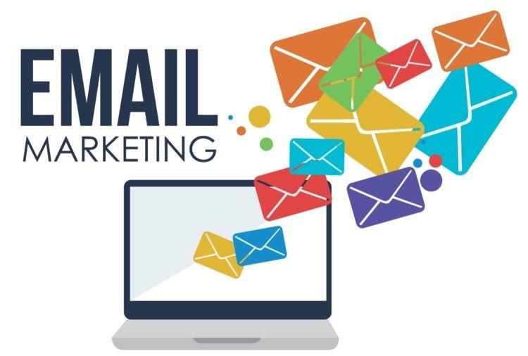Searching Shopify email marketi - shopifyfx   ello