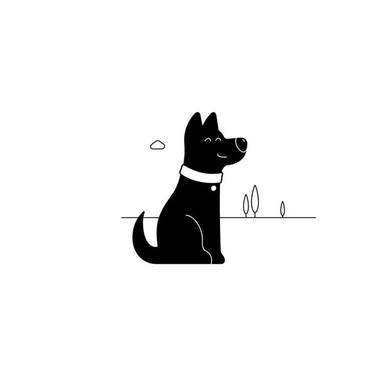— und.gr project Real pet whole - undburo   ello