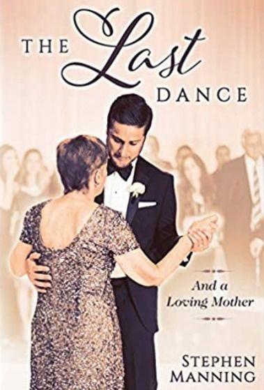Dance gripping story loving fam - manningstephen | ello