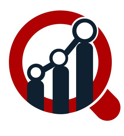 Application Server Market Share - marketresearch1292 | ello
