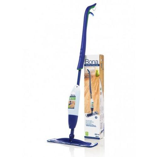 Bona Wood Floor Spray Mop Highl - bonaireland   ello