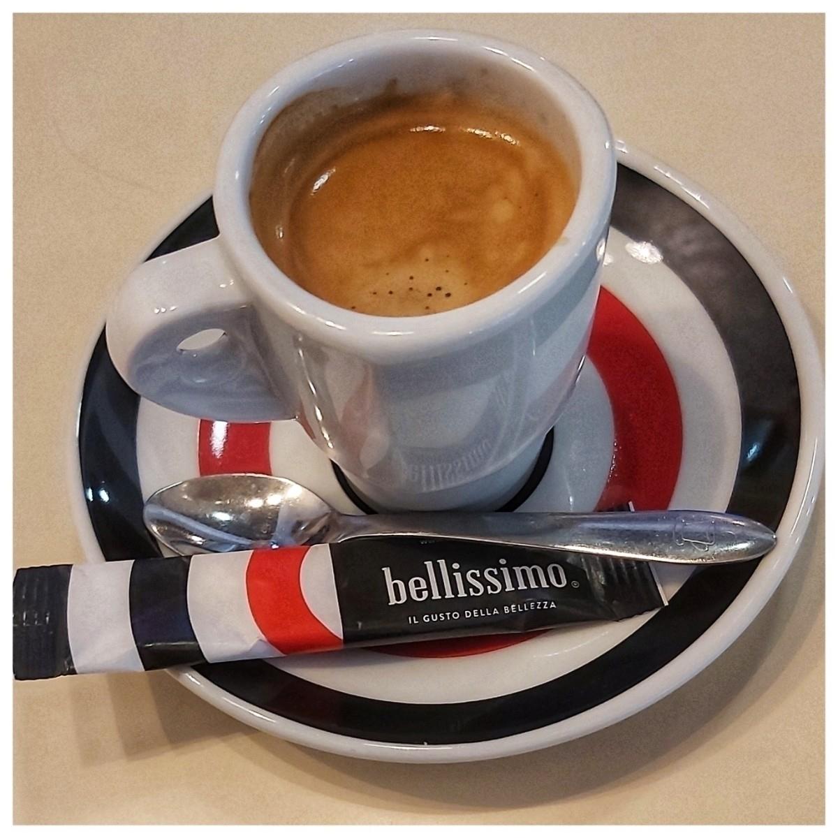 time part year. coffee nata - keithdevereux | ello