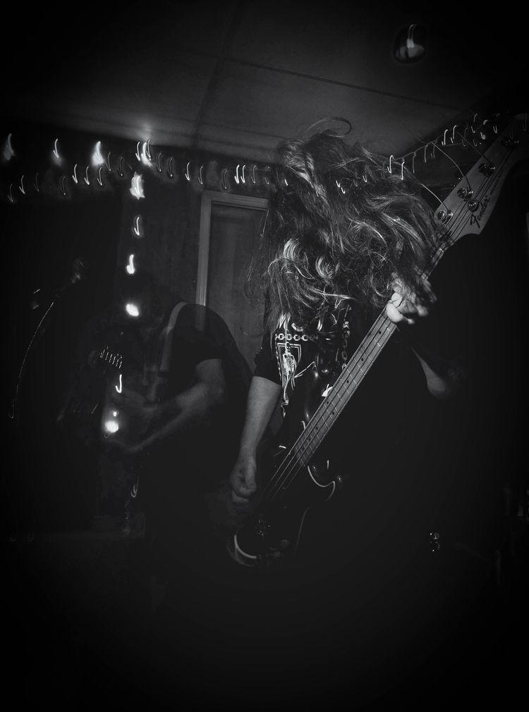 bass - photography, ellophotography - brenthirak | ello