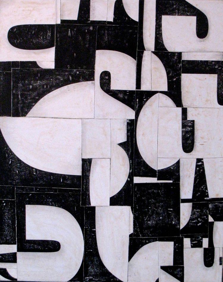 Cecil Touchon: PDP 417, 2018 - arthurboehm | ello