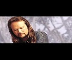 travis tritt hold lyrics [Verse - lyricsofnewsongs   ello