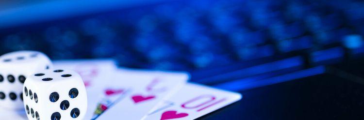 Лучшие фильмы об азартных играх - xupzet | ello