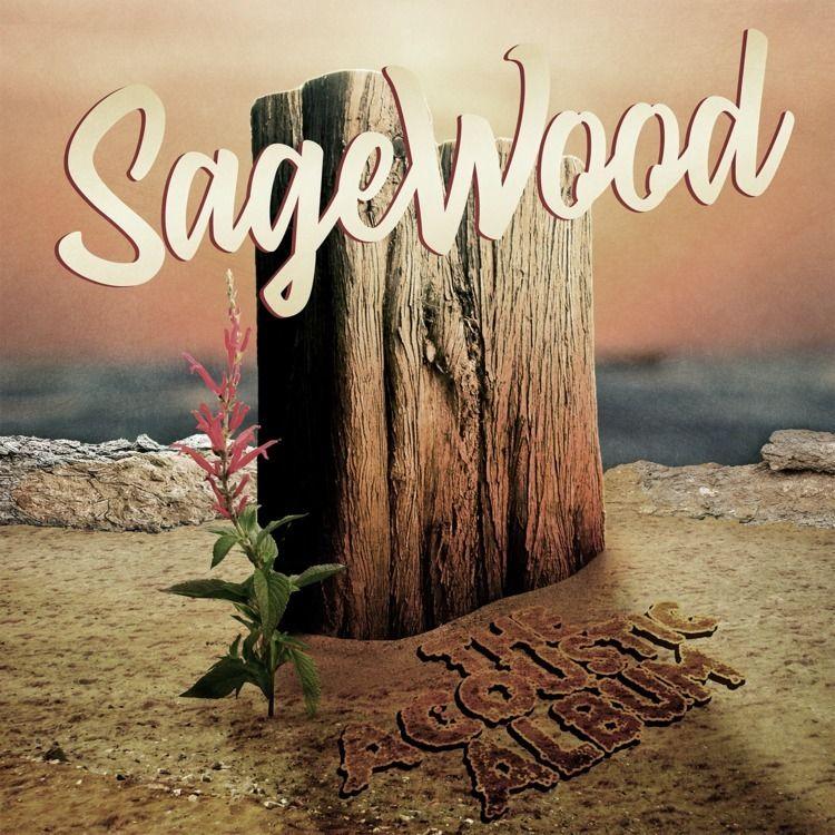 Stream/Download: acoustic album - dustwest | ello