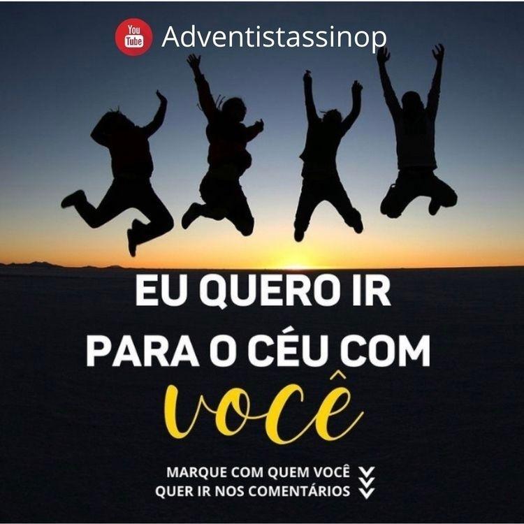 jhou_brasil Post 10 Jun 2021 20:04:02 UTC | ello