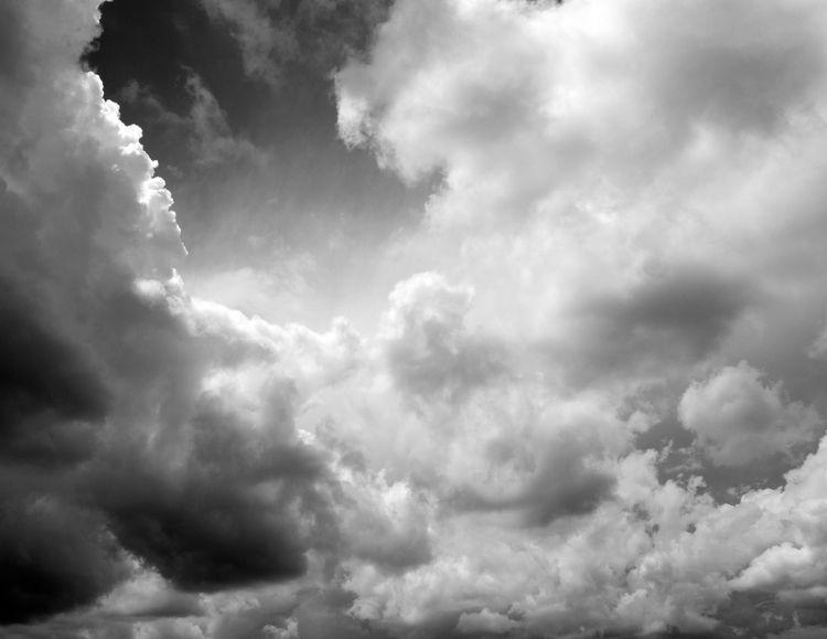 Black White Drone Photography - danielkrieger | ello