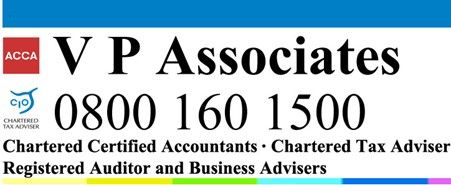 Benefits Outsourcing Tax Worrie - digital_zoone | ello