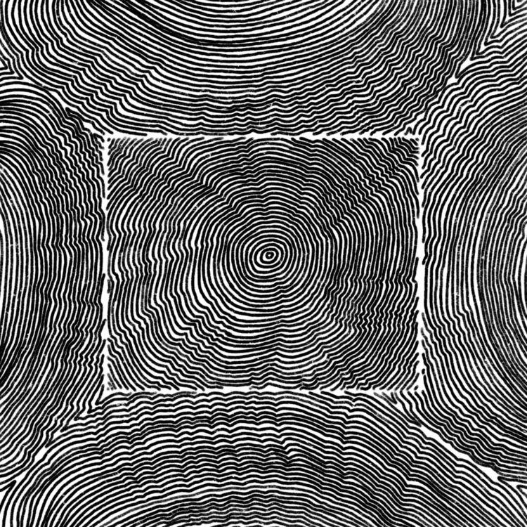 Wave break (study, digital - obsolete_ape | ello