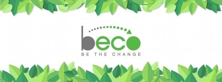 Top 10 Eco-friendly Products In - letsbeco   ello