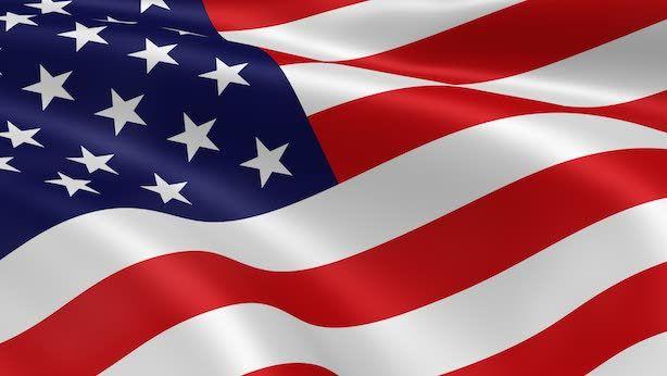 HISTORY FLAG DAY June 14 day Un - billpetro   ello