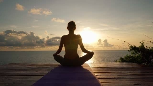 Zen Mastery Convert meditation  - happiesoul   ello