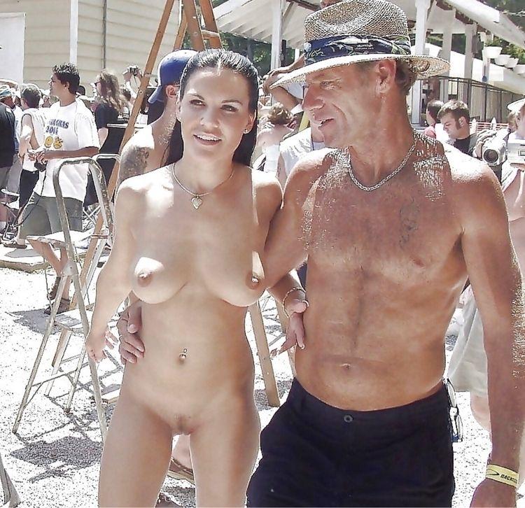 Repost Naked Clothed - bareminimum | ello