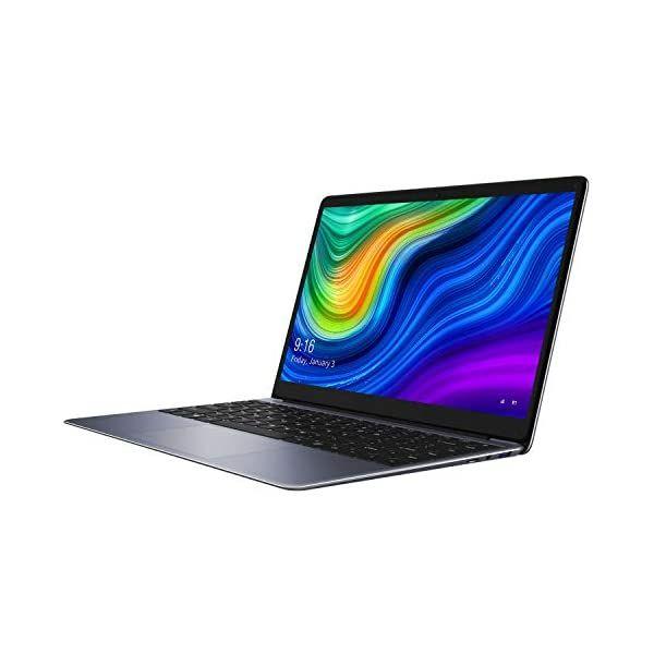 Laptops Students   Online CHUWI - bestonline_laptops   ello