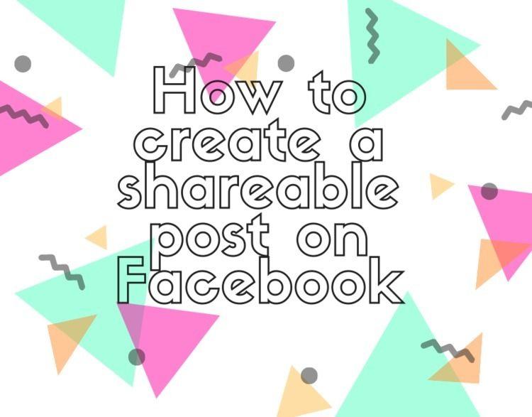 Shareable post - ideasforseo | ello