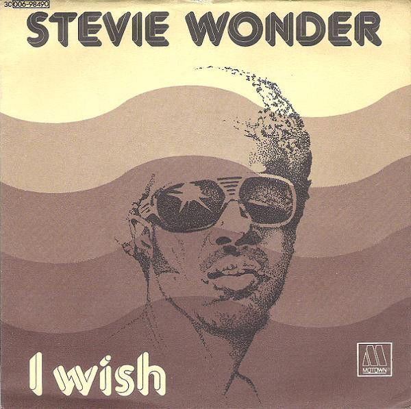 Stevie FREE Tab + Video Lesson - skypelessons | ello